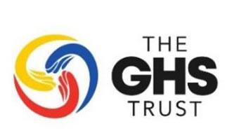 GHS Trust