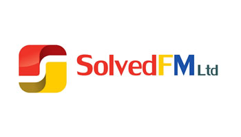 Solved FM